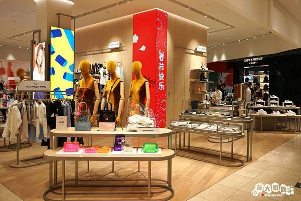 DFS沖縄T廣場-舒適的購物空間3 20200122.jpg