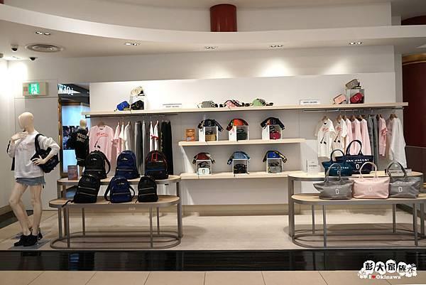 DFS沖縄T廣場-舒適的購物空間6 20200122.jpg