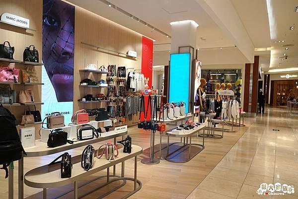 DFS沖縄T廣場-舒適的購物空間4 20200122.jpg