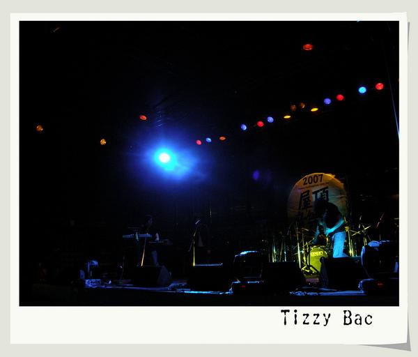 Tizzy Bac.jpg