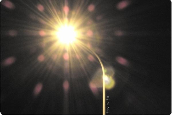 光芒.jpg