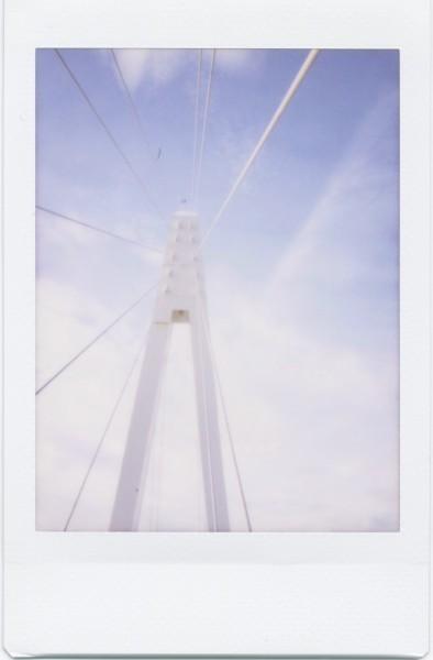 仰望天空_1.jpg