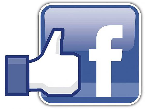 facebook_like_logo_1-701x530.jpg