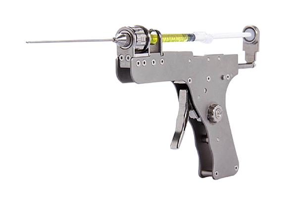 maft-gun1-1.png