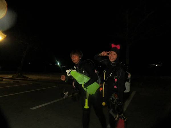 night-dive2_171109_0073.jpg