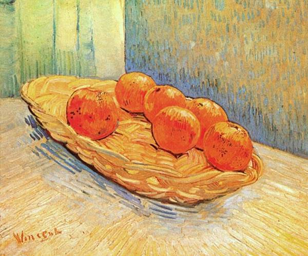 still-life-with-basket-and-six-oranges-1888