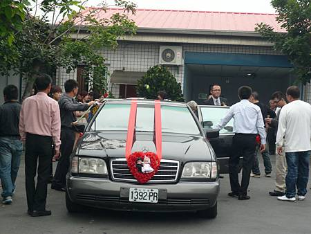 P1170845.JPG