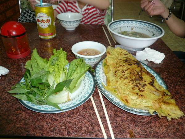 越南煎餅.JPG