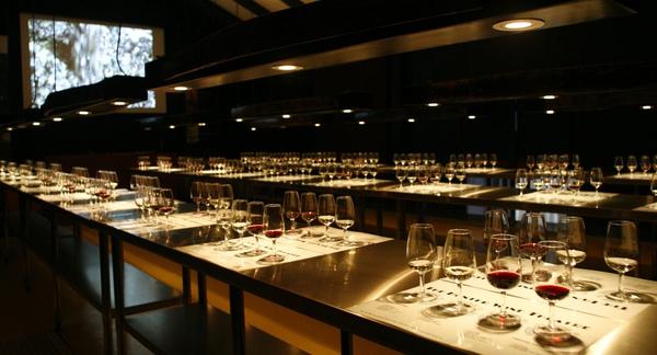 winetheatre.jpg