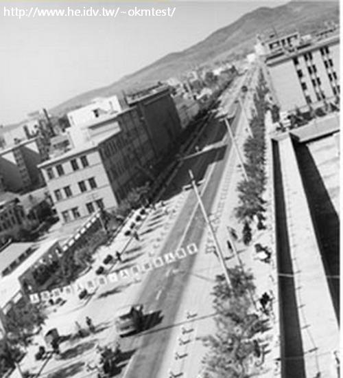 山東海陽-80年代海陽縣(中國大陸)3.jpg