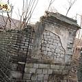 山東海陽-街道&農村美景8.JPG