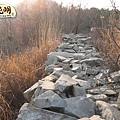 山東海陽-街道&農村美景10.JPG