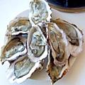 海陽-海珍蠣子1.jpg