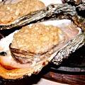 海陽-海珍蠣子2.jpg