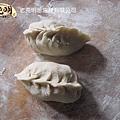 山東海陽(中國大陸)-燙麵包子(造型)1.jpg