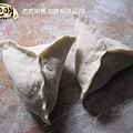山東海陽(中國大陸)-燙麵包子(造型)2.jpg
