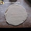 山東海陽(中國大陸)-燙麵包子製程(桿麵)4.jpg