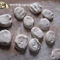 山東海陽(中國大陸)-燙麵包子製程(麵糰)3.jpg
