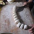山東海陽(中國大陸)-燙麵包子製程(麵糰)2.jpg