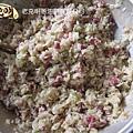 山東海陽(中國大陸)-燙麵包子製程(餡料)1.jpg