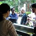 2006年桃園縣文化局推薦美食參展-2.jpg