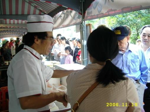 2006年桃園縣文化局推薦美食參展-6.jpg