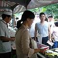 2006年桃園縣文化局推薦美食參展-4.jpg