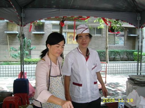2006年桃園縣文化局推薦美食參展-5.jpg