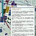 感謝~勤崴國際-電子地圖旅遊景點報導 老克明蔥油餅2.jpg