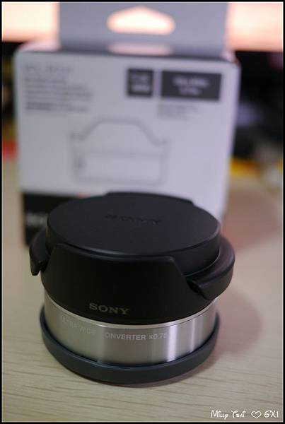 P1060457