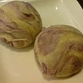 DSC07493 芋頭麻薯酥餅.JPG