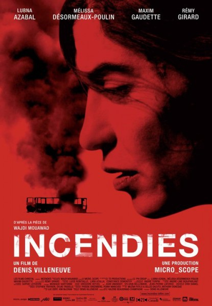 incendies_poster-415x600.jpg