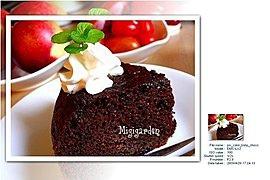 無奶巧克力蛋糕.jpg