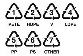 塑膠容器.jpg