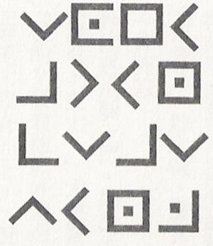 lostsymbol.jpg