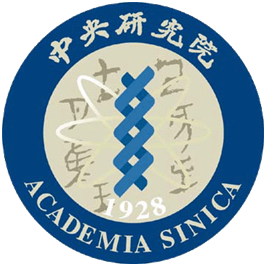 201208281