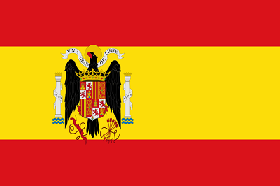 750px-Flag_of_Spain_(1938_-_1945).svg