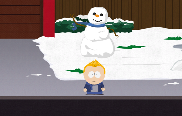 South Park - The Stick of Truth_2014_05_08_23_51_56_383