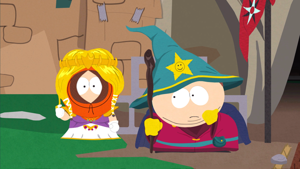 South Park - The Stick of Truth_2014_05_08_23_54_46_462