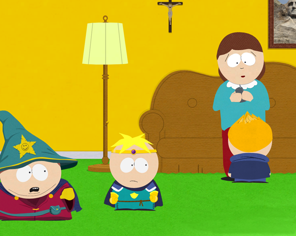 South Park - The Stick of Truth_2014_05_08_23_54_00_159