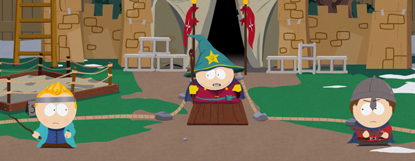 South Park - The Stick of Truth_2014_05_09_00_00_08_427