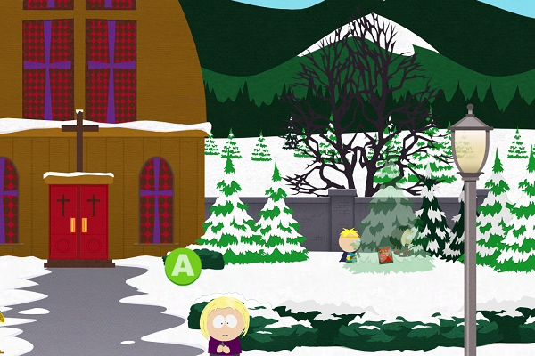 South Park - The Stick of Truth_2014_05_15_15_21_07_803