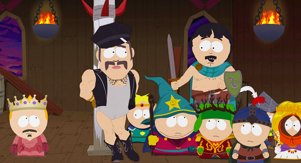 South Park - The Stick of Truth_2014_05_27_21_53_34_032