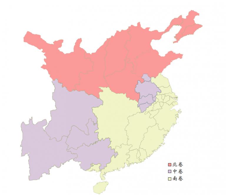 2016122201