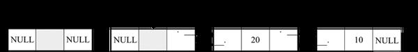 串列4.PNG