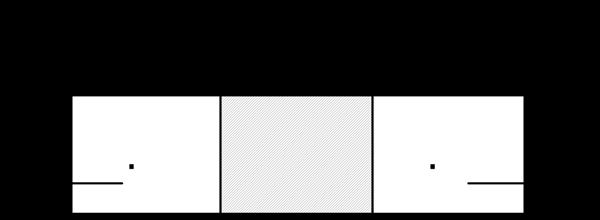 串列3.PNG