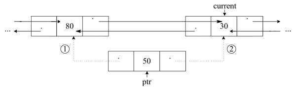 串列2.PNG