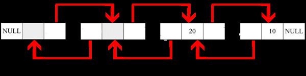 串列5.png