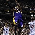 3.Kobe Bryant