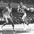 8.Elgin Baylor